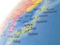 Japan is the third largest pharmaceutical market in the world. (Image: iStock/Frank Lombardi Jr)