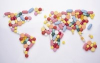 There are more than 12,000 active clinical trials running in 72 African and Middle Eastern, according to ClinicalTrials.gov. (Image:iStock/Pogonici)