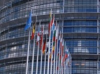 EFPIA and PhRMA Accused of Mobilising Patients Against EU Trial Publishing Plans