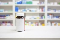 Peel-ID seeks to reduce a patient's risk of receiving the incorrect medication at clinical sites. (Image: iStock/Kwangmoozaa)