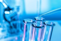 AMRI will provide the consortium with a variety of drug discovery services (Image: iStock/Alexander Traksel)