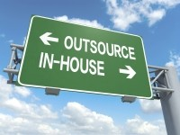 DCAT Sharp Sourcing will be held Tuesday, July 12 in New Brunswick, New Jersey. (Image: iStock)