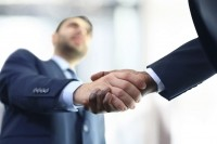 LSNE Contract Manufacturing has expanded its relationship with Selecta. (Image: iStock/Tsyhun)