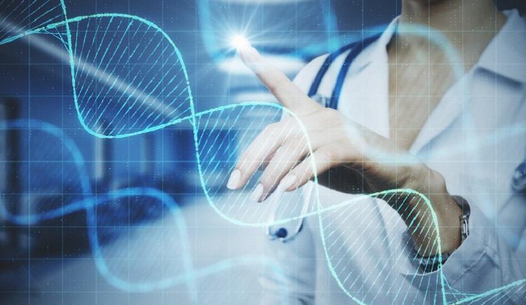 Vantiq, RoviSys: COVID-19 shows need for advanced pharma tech