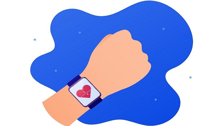 Boston University taps Shimmer wearables for brain studies