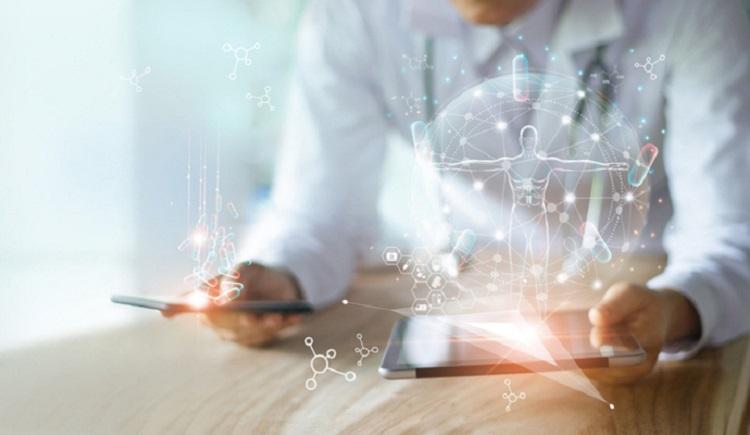 Clinical innovation webinar to feature award-winning technology