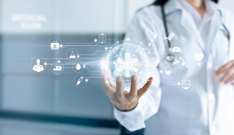 CluePoints launches risk-based management platform