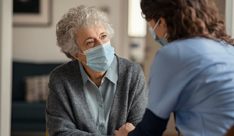 In-home services boost patient centricity: Firma Clinical