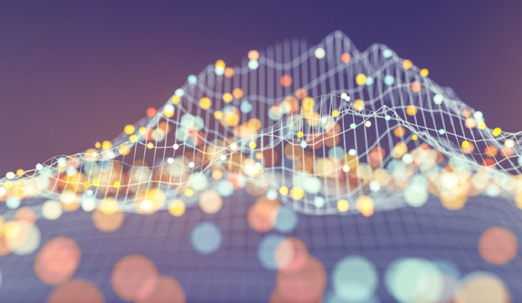 Mastering data management can lead to improved outcomes: CitiusTech
