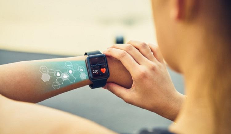Medidata introduces Sensor Cloud wearables platform