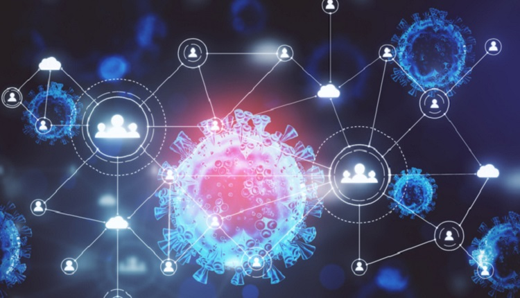 Noxopharm launches Phase I COVID-19 program in Europe