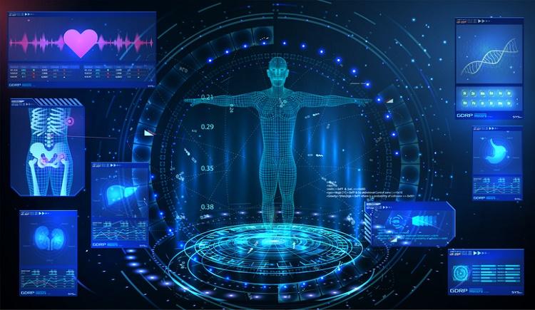 'Progress does not happen overnight': Sanofi on evolution of medicine