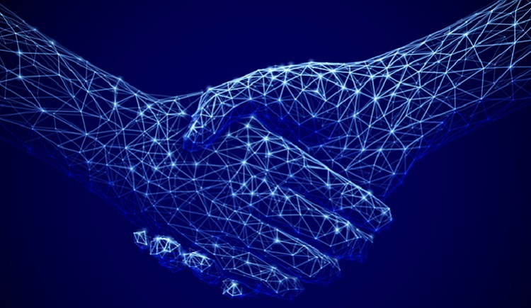 Syneos, Protocol First to collaborate on trial data solutions