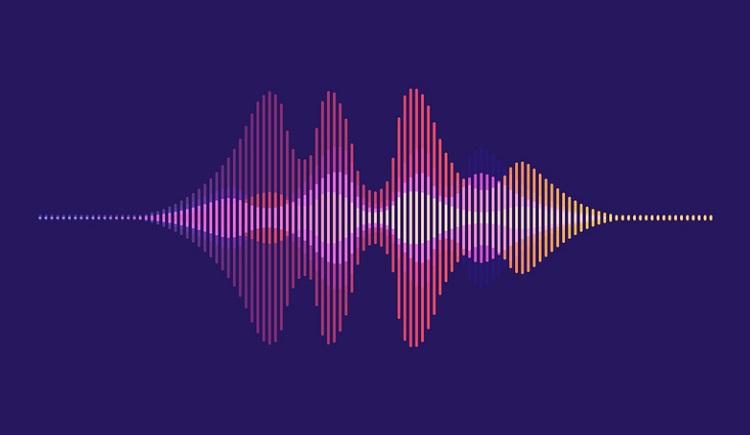Vocal biomarkers enable unique diagnosis, monitoring capabilities