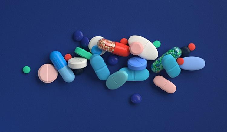 Colorcon launches drug authentication platform