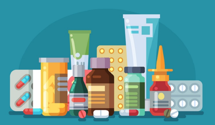 Global alliance unites pharma pros to battle counterfeiting