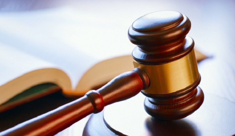 Florida doctor pleads guilty to clinical trial data fraud