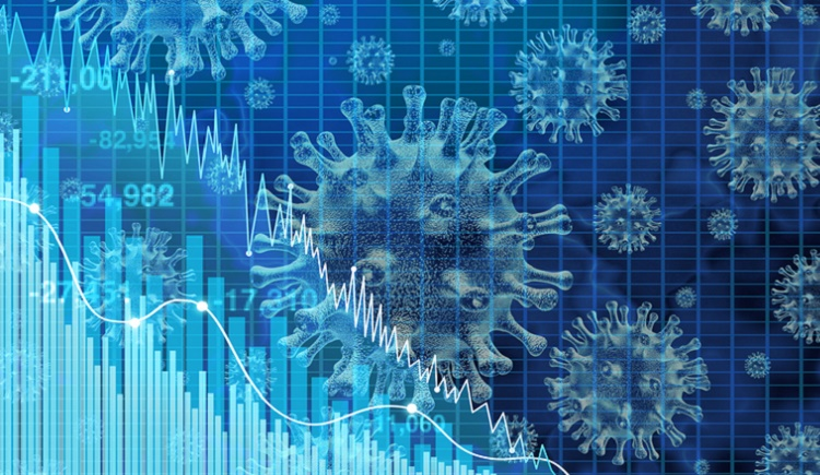 Report: expect the future of US pharma market to be 'exciting'