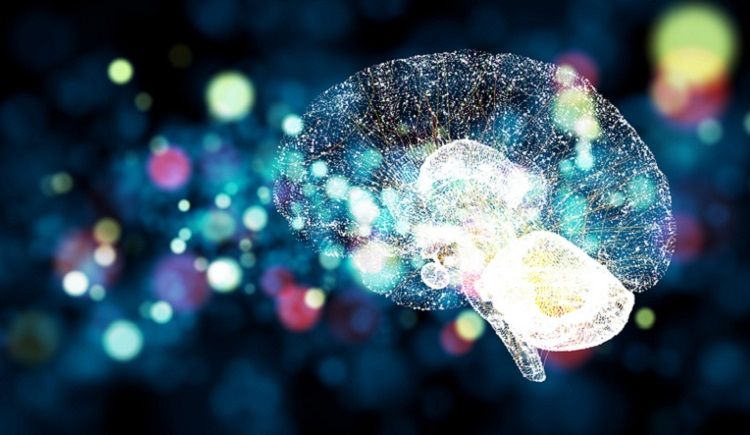 AI-driven drug discovery collaboration to tackle neurological diseases