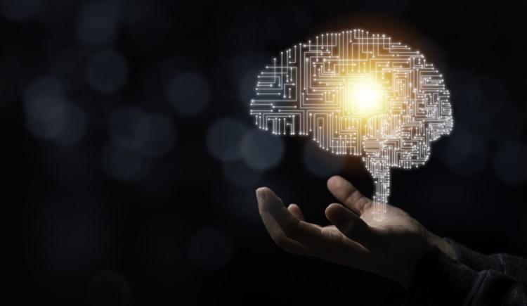 AI-powered data specialist ScienceIO announces official launch