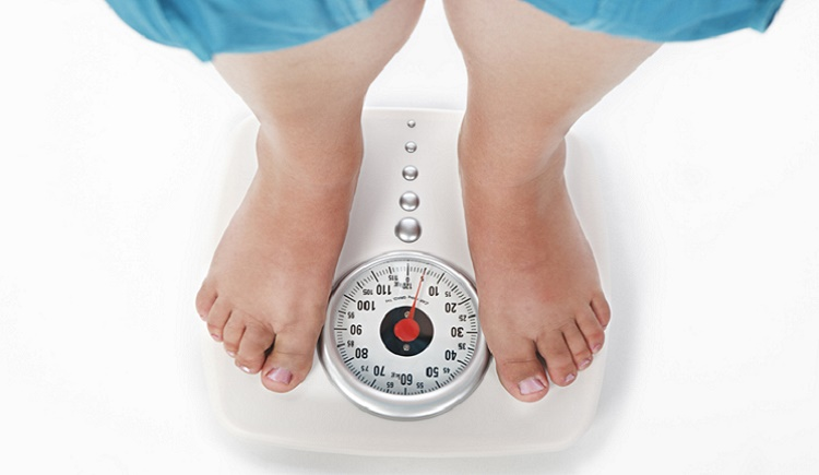 AstraZeneca, Regeneron join on obesity drug discovery