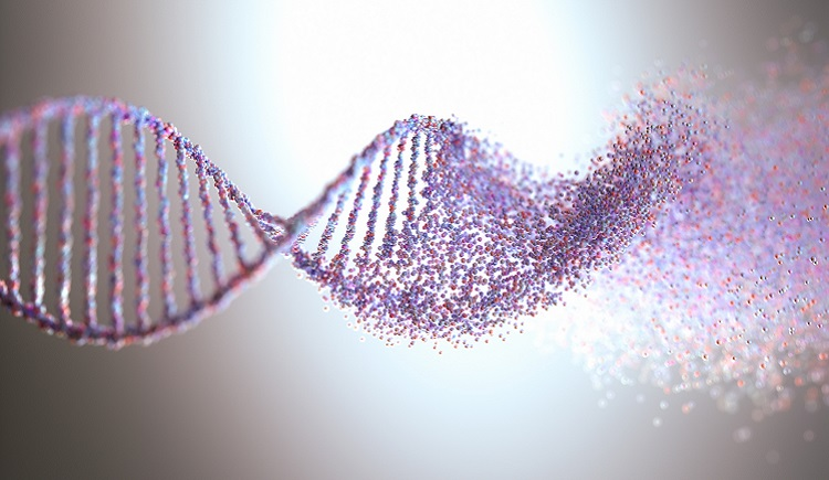 Genetic services can overcome rare disease trial challenges: InformedDNA