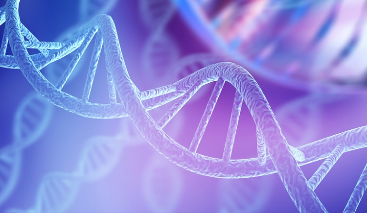 Patient-centric approach key to rare disease research: Centogene